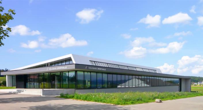 Ingenieurbüro für Tragwerksplanung Kunzelmann